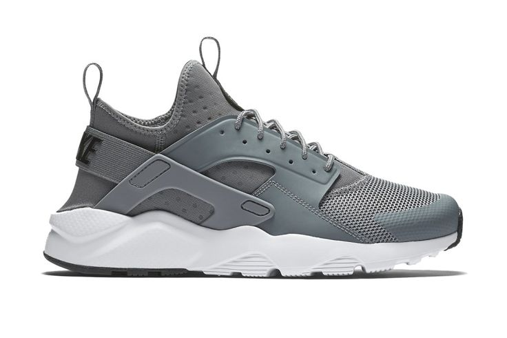 0c828df23940b Nike Introduces a Men s Version of the Air Huarache Ultra ...