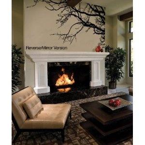 I love this livingroom!