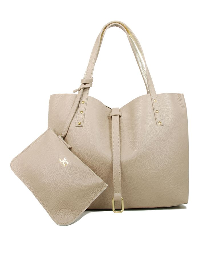 celine handbags store locator