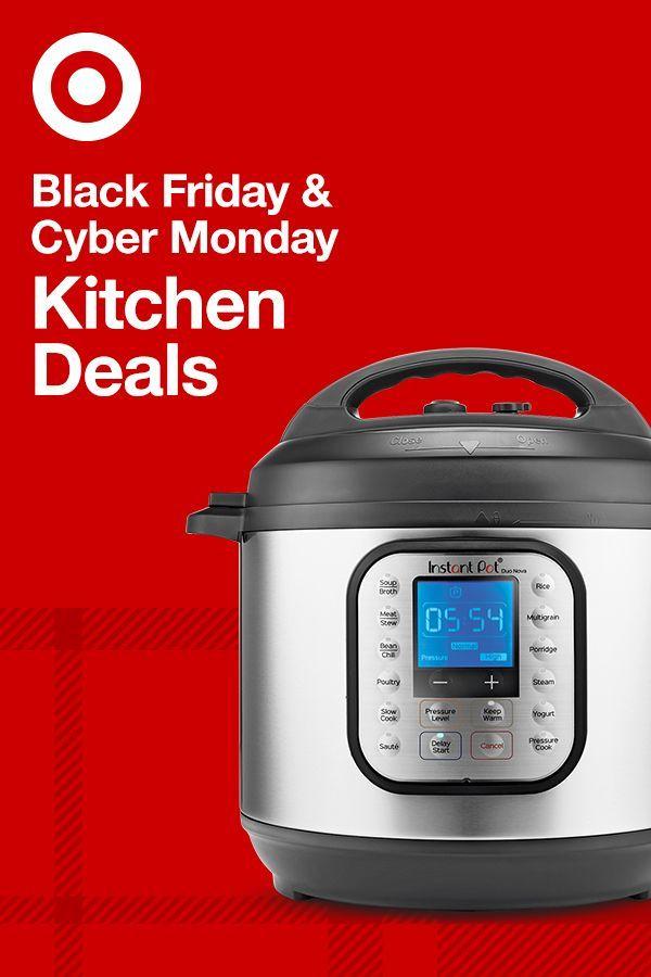 Cyber Monday Kuchen Angebote Blackfriday Kitchen Kitchen Gift Kitchen Appliances
