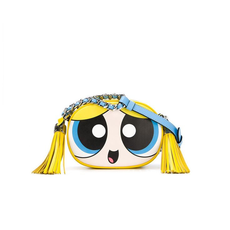2016 Powerpuff Girls cartoon printing assel package women portable shoulder handbag Messenger chain mini bag 8     Tag a friend who would love this!     FREE Shipping Worldwide     Buy one here---> http://onlineshopping.fashiongarments.biz/products/2016-powerpuff-girls-cartoon-printing-assel-package-women-portable-shoulder-handbag-messenger-chain-mini-bag-8/