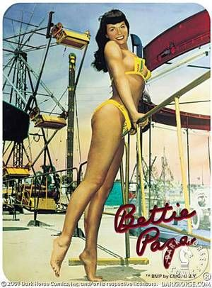 Pin upHollywood Classic, Pinup Ideas, Beautiful Legs, Vintage Pinup, Bettie Page, Betty Mae, Pinup Art, Betty Pages, Pin Up Girls