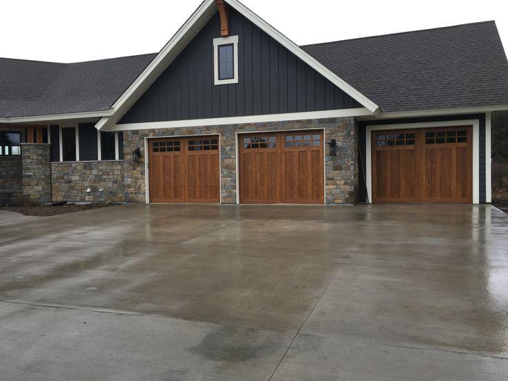Taylor Garage Doors Paterson Nj