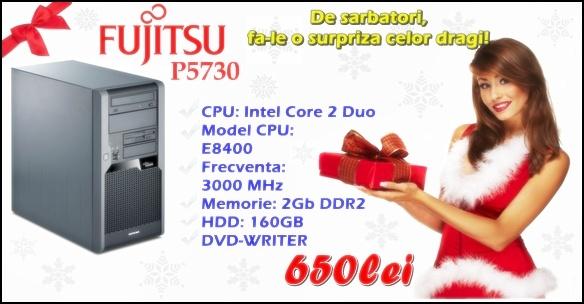 Calculatorul Lunii Decembrie #reduceri #oferte www.laptop-ieftin.ro