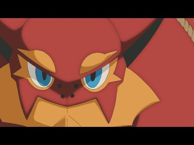 UK: Pokémon the Movie: Volcanion and the Mechanical Marvel Trailer #2 | http://ift.tt/2cCHaPL - #pokemon #gaming #latest video game Pokemon Moon #Nitendo #ds3 #psp #computer #xbox #wii #starWars #halo2 #playstation3