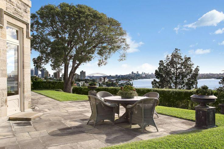 2 Ginahgulla Road, Bellevue Hill NSW 2023, Image 4