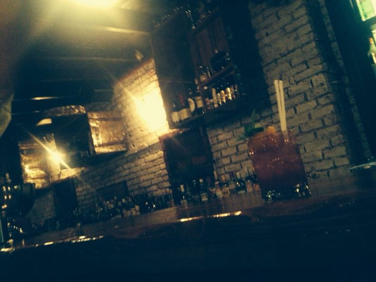 communal bar & eatery house στην πόλη Λάρισα, Λάρισα