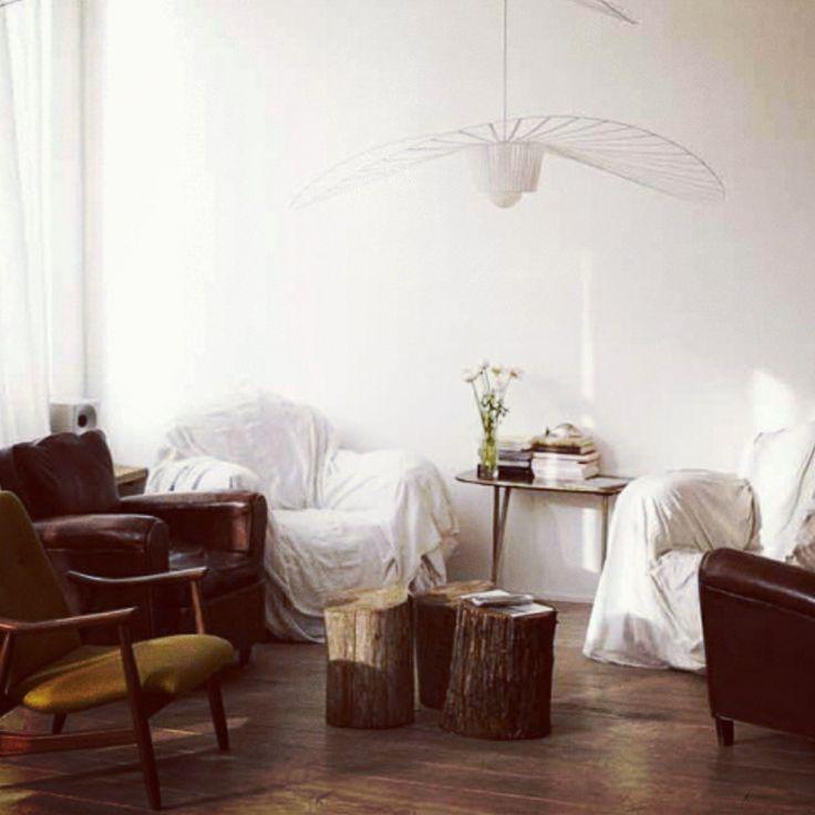 Love this lamp for details www.ehandelshuset/artilleriet