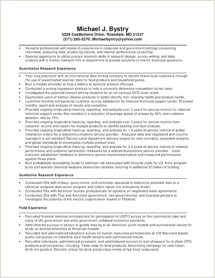 Entry Level Market Research Analyst Cover Letter from i.pinimg.com