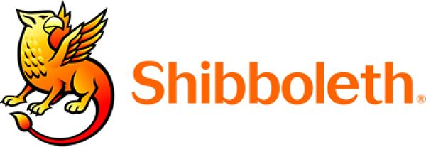 A shibboleth , in its original signification and in a meaning it still bears today, is a word or custom whose variations in pronunciation or style can be used to differentiate members of ingroups from those of outgroups. Within the mindset of the ingroup, a connotation or value judgment of correct/incorrect or superior/inferior can be ascribed to the two variants.