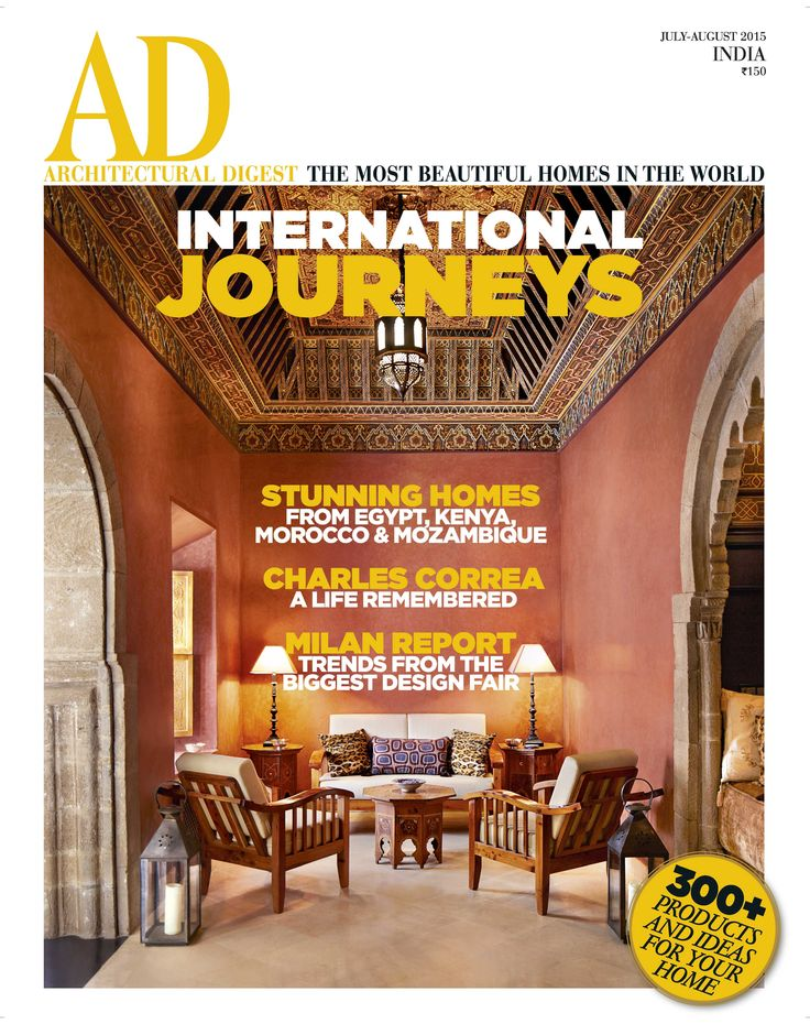 22 Best Architectural Digest India Covers Images On Pinterest Ad Architectural Digest