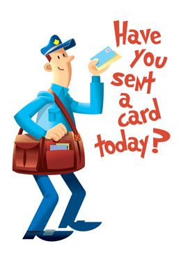 Have you been thinking about sending a card to someone lately? See how easy it is to send a heartfelt greeting card today. at about one third the cost of going to the store https://www.sendoutcards.com/129869