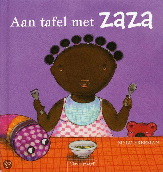 Aan tafel met Zaza - Psz.: Eten en drinken | Pinterest ...