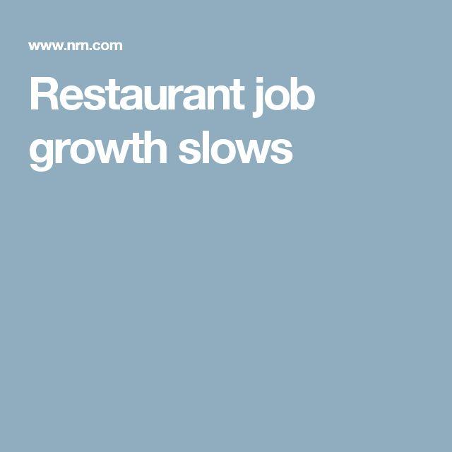 Πάνω από 25 κορυφαίες ιδέες για Restaurant jobs αποκλειστικά στο - hotel interview questions