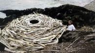Andy Goldsworthy: Artists, Sculpture, Earth Art, Nature, Environmental Art, Andy Goldsworthy, Landart, Land Art