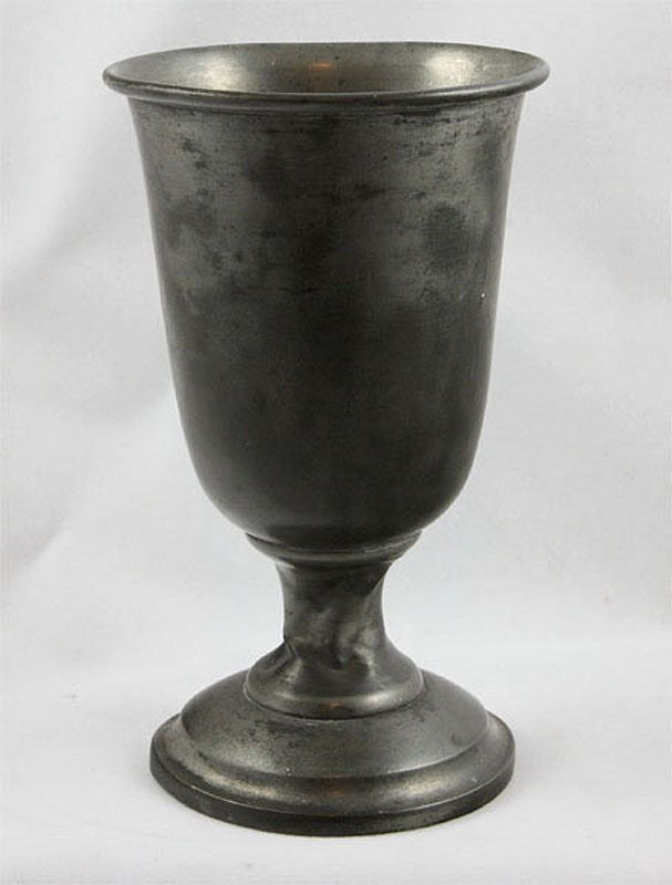 1000 Images About Antique Chalices And Goblets On Pinterest Pottery Patron Saints And