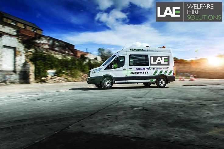Welfare Vans Hire Solutions and Towable Welfare Units Services – LAE  #TowableWelfareUnits #WelfareVansforhire #WelfareVanshire #Welfarevanforsale #MobileWelfareHire #Cheapwelfarevanhire  #StaticWelfarevanhire #MobileWelfareVanshire