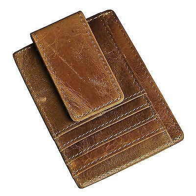how to make a magic money wallet