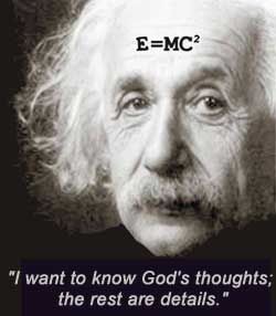 einstein quotes about god - Google Search