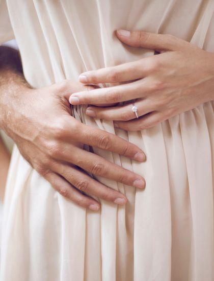 Descubre ahora cómo encontrar la perfecta joya entre los deslumbrantes solitarios de compromiso hasta los impresionantes anillos de diamantes