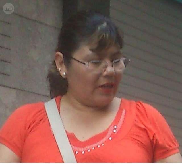 MIL ANUNCIOS.COM - Empleada hogar. Servicio doméstico empleada hogar en Vizcaya…