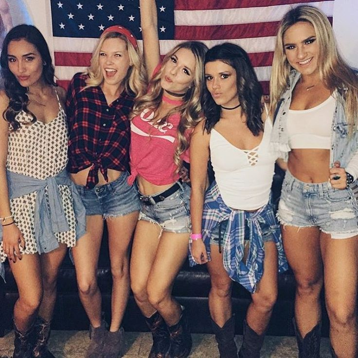 Barn Dance 2016 Had an absolute blast at out last event of the semester! Already counting down the days till next year's barn dance! ❤️#asupiphi #barndance