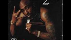 2pac-Tupac All Eyez On Me - YouTube