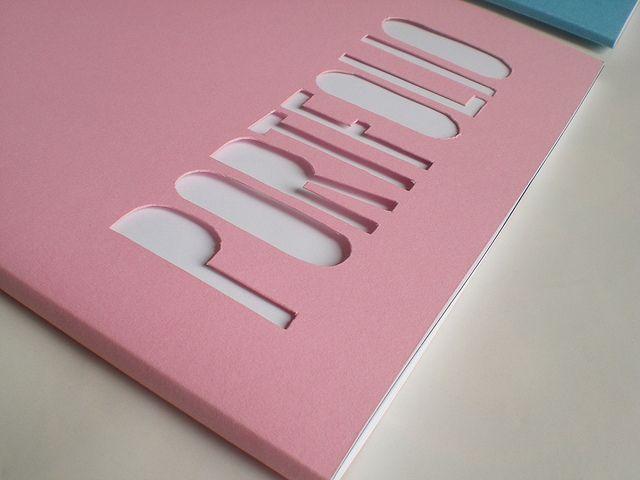 Portfolio book | Flickr - Photo Sharing!