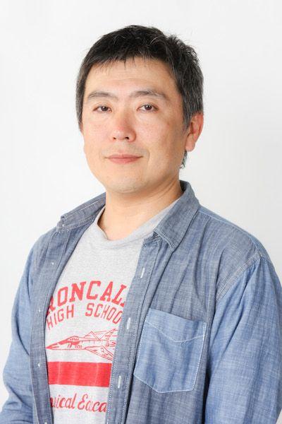 ゲスト◇ともちかごう(Go Tomochika)トイスパイス代表、工作おもちゃ作家、おもちゃコンサルタント。広島県広島市生まれ。九州芸術工科大学(現:九州大学芸術工学部)卒。 大学卒業後、子どもをターゲットとしたデジタルコンテンツ(CD-ROM・ WEB サイト・携帯サイト)のデザイン・企画を手がけ、幼児向けTV 番組の 携帯サイトの運営をするうちにアナログな「おもちゃ」の世界に魅了され、 独自の道を進むべく独立。作家活動を開始。独立後、子ども向け番組のポータルサイトの演出や東京おもちゃ美術館の 一部展示企画を手がけるなど、デジタル・アナログを問わず、子ども・親子をターゲットとしたモノ作りをする中、2008 年、簡単でシンプルな工作 おもちゃ「POSTCARD TOY series(ポストカードトイシリーズ)」を発表。 toy-spice! 公式サイト http://www.toy-spice.jp/