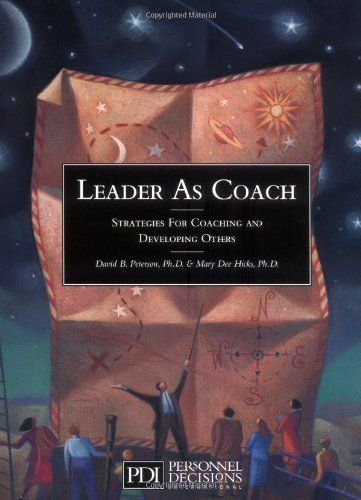 13 best reading list executive coaching images on pinterest book leader as coach strategies for coaching developing others paperback discount coach handbags off fandeluxe Images