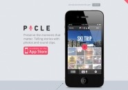 Picle (app)