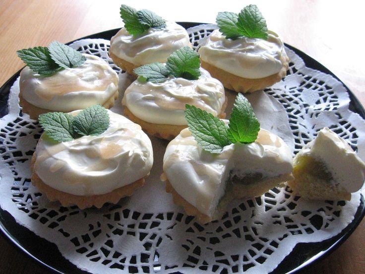 #leivojakoristele #piknikhaaste #droetker Kiitos Nina K.