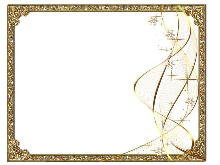 Tulostettava onnittelukortti - kukkakranssi runopohja