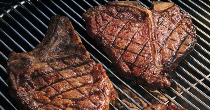 Diese Steaks sind dank einem gewissen Getränk nicht nur saftiger, sondern auch…
