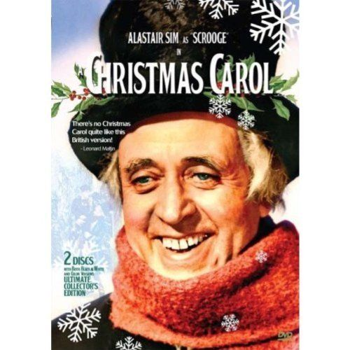 michael hordern audiobooks