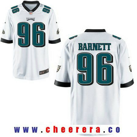 ... usa nike eagles 62 jason kelce black alternate mens stitched nfl limited  rush tank top jersey a32b0e2e6