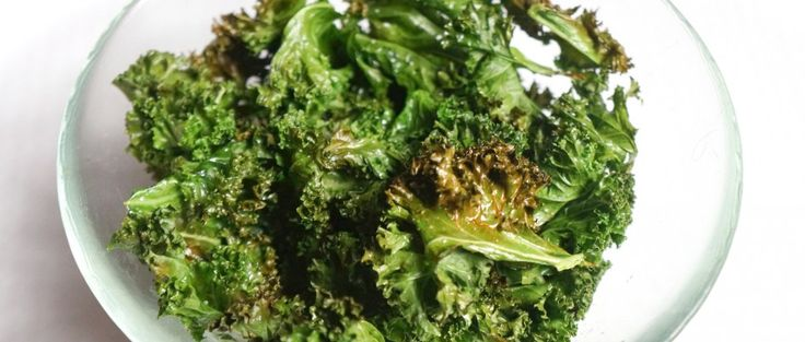 http://paleo-regime.fr/recipe-items/recette-chips-de-kale/
