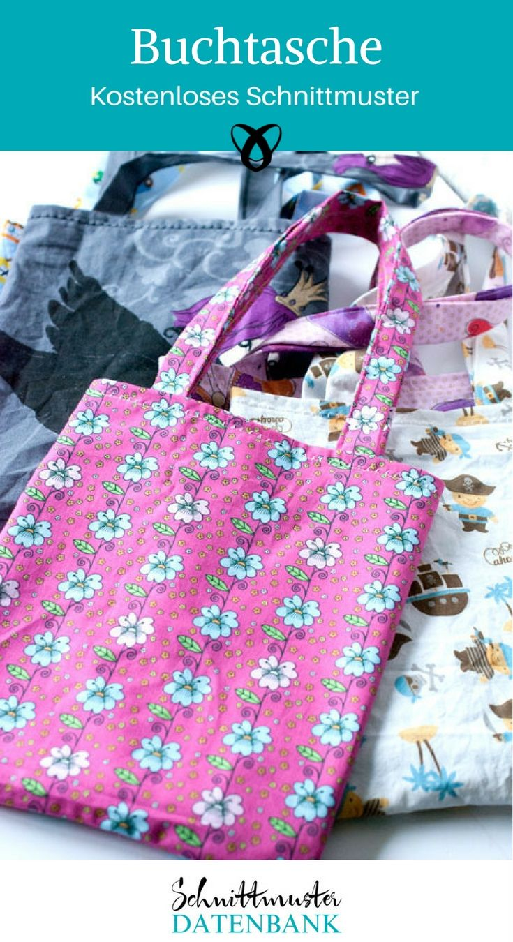 53 best Schnittmuster Tasche roXXanne. images on Pinterest ...