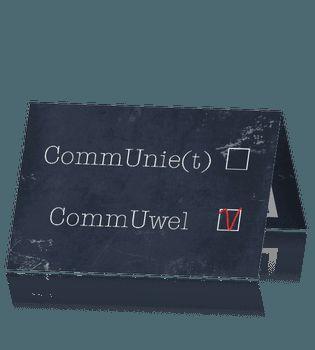 Uitnodiging eerste communie krijtbord. #communie #communiekaartje http://mycards.nl/uitnodigingen/communie/