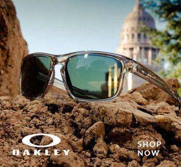 56ac9feaeb2 Sunglasses - Prescription Glasses - Ray-Ban - Oakley - The Optic Shop   Oakley