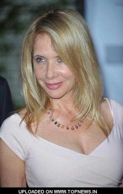 Rosanna arquette/nude picture 95