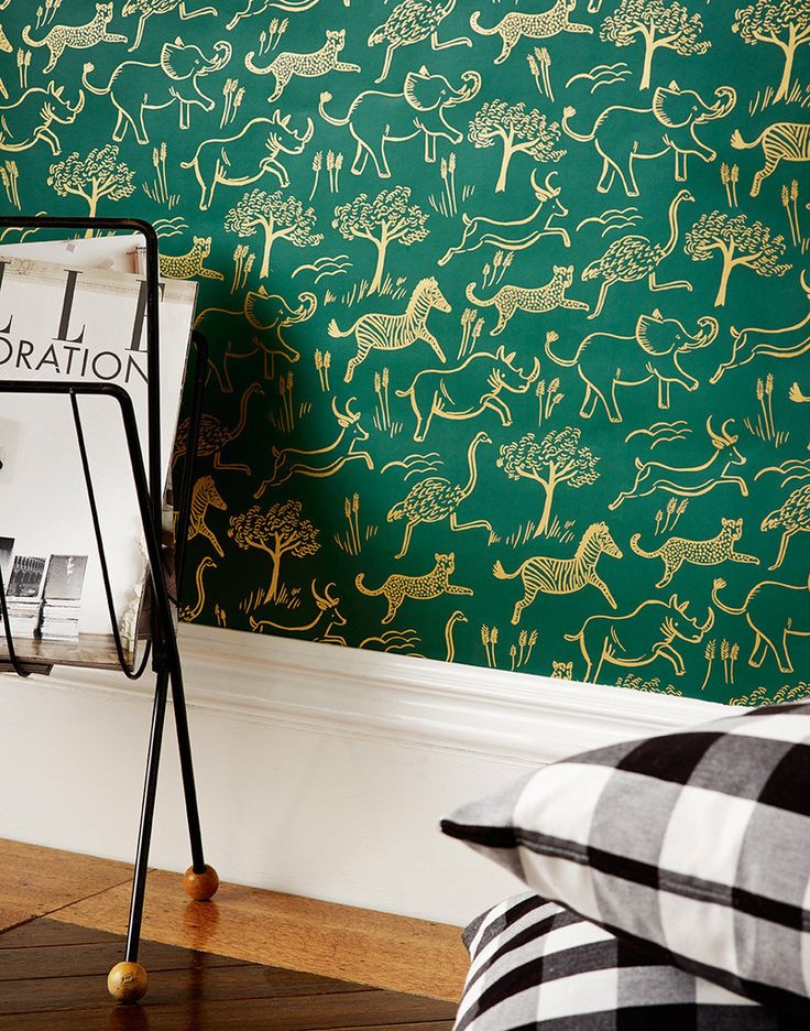 find this pin and more on wallpaper. beautiful ideas. Home Design Ideas