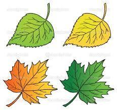 çizilmiş sonbahar resimleri ile ilgili görsel sonucu