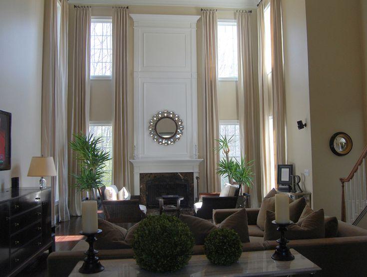 living room   Exteriors   Pinterest   Living rooms, Room