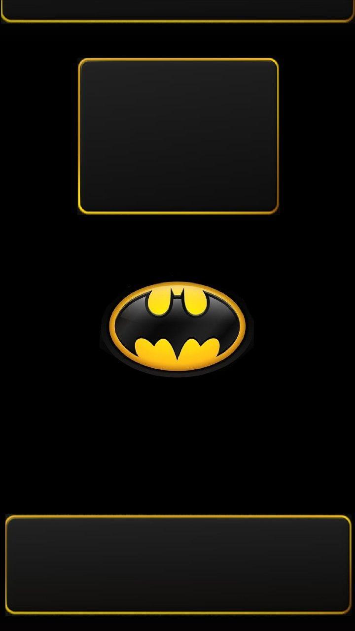JMC-Batman L.S.