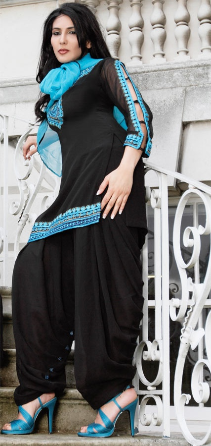 54 best Board 5 images on Pinterest | Salwar kameez, Cotton ...