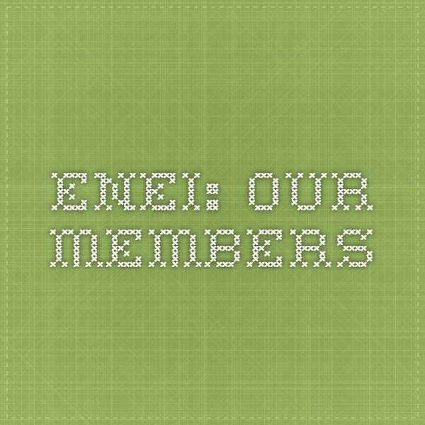 The Employers Network for Equality & Inclusion is the UK's leading employer network covering all aspects of equality and inclusion issues in the workplace. http://www.enei.org.uk/pages/membership-our-members-663.html