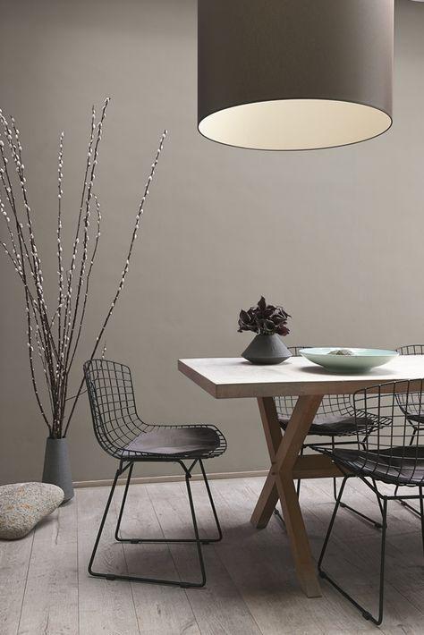 25 beste idee n over warme kleuren op pinterest warme kleuren warme kleur paletten en - Koele kleuren warme kleuren ...