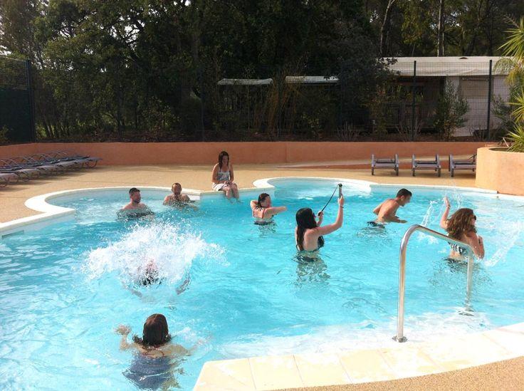 http://www.var-camping.eu/fr/blog-camping-var/camping-provence-actus/410-camping-parc-aquatique-piscines