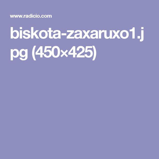 biskota-zaxaruxo1.jpg (450×425)